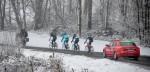 Ronde van Catalonië schrapt slotklim naar Vallter 2000 vanwege slecht weer