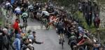 Ronde van het Baskenland, Strade Bianche, Parijs-Nice en Formule 1, Kopecky
