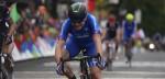 Volg hier de tweede etappe in de Tour de l'Avenir 2016