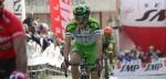 Giro 2016: Ciccone zwaait ziek af