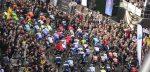 'Vlaamse koersen overwegen entreegeld'