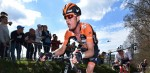 Tour de France voorlopig nog ver weg voor Roompot-Oranje Peloton