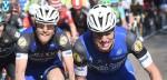 Matteo Trentin sprint naar zege in Wallonië
