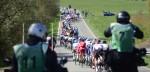 Voorbeschouwing: Tour de Wallonie 2016