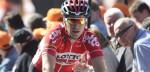 Gallopin houdt aanstormende Vakoc achter zich in GP Wallonie