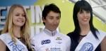 Bernal zegeviert opnieuw in Tour de l'Avenir