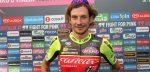 Giro 2017: Wilier Triestina-Selle Italia maakt deelnemerslijst compleet