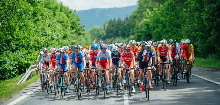Voorbeschouwing: Tour de l'Avenir U23 2018