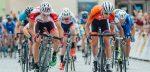 Voorbeschouwing: Grand Prix Priessnitz Spa U23 2018