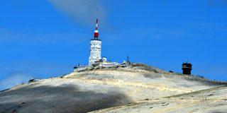 Parcours nieuwe Mont Ventoux Denivelé Challenges aangekondigd