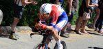 Tour 2016: Dumoulin verpulvert concurrentie in tijdrit, Mollema stijgt naar tweede plaats