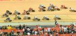 Roy Eefting Nederlands kampioen omnium