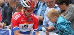 Veenendaal-Veenendaal Classic wil naar WorldTour