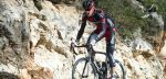 Pavel Sivakov houdt stand en wint Giro d'Italia U23