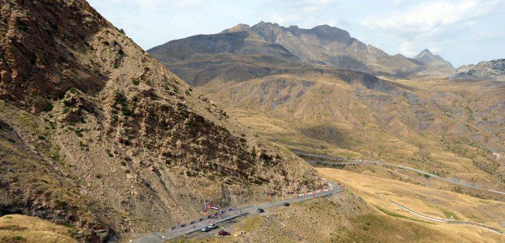Voorbeschouwing: Ronde van Burgos 2017