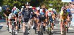 Hosking klopt Vos in Gran Premio Bruno Beghelli