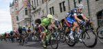 Voorbeschouwing: Grand Prix Cycliste de Montréal 2016