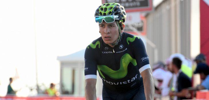 Dayer Quintana wint slotrit Colombio Oro y Paz, Bernal eindwinnaar