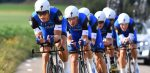 Etixx-Quick-Step heet vanaf 2017 Quick-Step Floors
