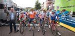 Topcompetitie de komende vier jaar op Eurosport