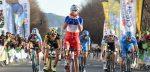 Vichot wint GP La Marseillaise