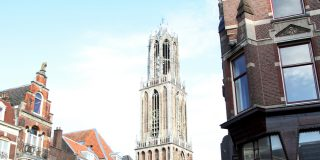 Vuelta a España 2020 start op 14 augustus in Utrecht