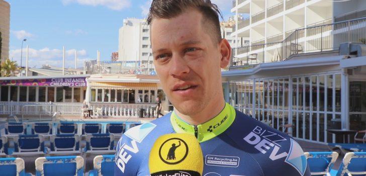Wesley Kreder