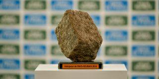 Organisatie Parijs-Roubaix presenteert parcours