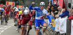 Arnaud Démare wint openingsrit Ster van Bessèges