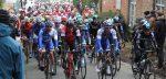 Omloop Het Nieuwsblad deelt wildcards uit