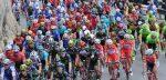 Roldan beste vluchter in Vuelta Asturias
