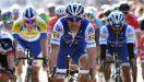 """Boonen wijst naar Sagan: """"Terpstra heeft niet gefaald"""""""