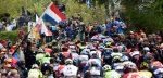 Waalse Pijl en Luik-Bastenaken-Luik delen wildcards uit, Roompot ontbreekt
