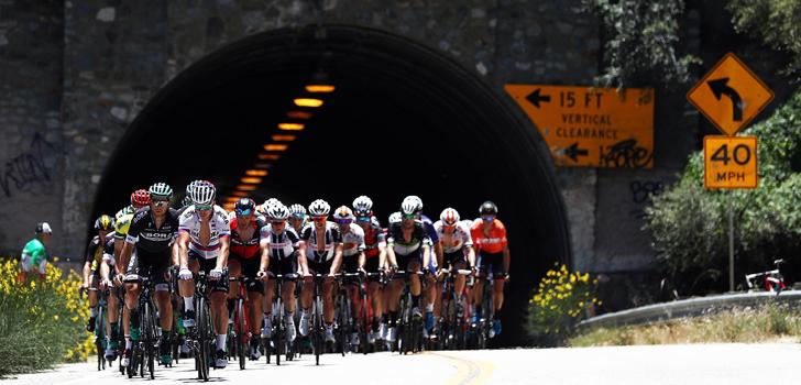 Wielerweekend: Klimmen in Spanje, sprinten in Frankrijk en koersen in eigen land