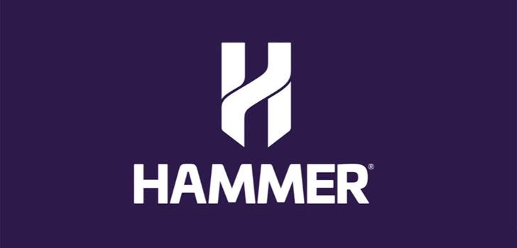 Hammer Series Limburg heeft deelnemersveld rond