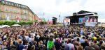 Tour 2017: Wat kan je verwachten op WielerFlits?