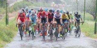 Voorbeschouwing: Giro d'Italia U23 2019