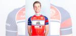 Clubrenner Kooijman wint Midden Brabant-Poort Omloop