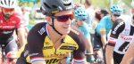 Veenendaal-Veenendaal Classic ontvangt vier WorldTour-teams