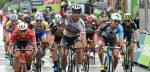 Volg hier de vierde etappe in de BinckBank Tour 2017