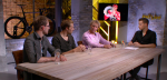 Kijk nu WielerFlits Live met Jan-Willem van Schip en Michael Boogerd terug