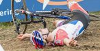 """Mathieu van der Poel: """"Nog nooit zo diep gegaan om cross te winnen"""""""