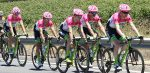 Colombiaans talent kiest voor EF Education First-Drapac