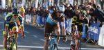 Geniez opent Frans wegseizoen met zege in GP La Marseillaise