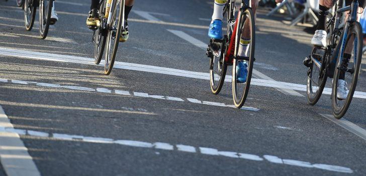 Holler en Belletti verdelen de buit in slotrit Ronde van Hongarije