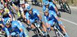 Javier Moreno wint in Tour de l´Ain na terugzetten Edet
