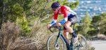 Nederland gaat voor het podium in Ronde van Vlaanderen U23