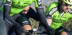 Mikel Bizkarra klimt naar winst in slotrit Aragón, eindzege Jaime Roson