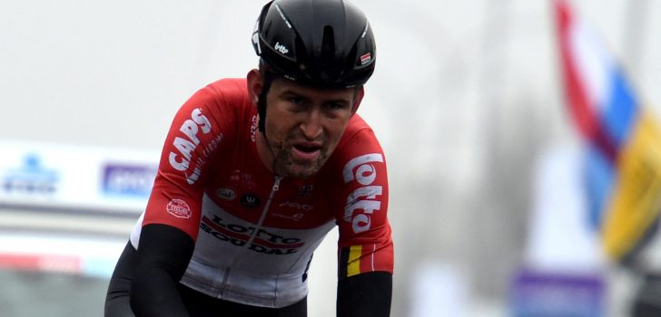 Benoot, Cavendish, Merlier, Tour of Utah