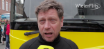 """Jan Boven: """"Dit zijn leermomenten voor Danny van Poppel"""""""
